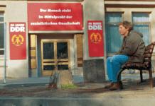 30 anni muro berlino