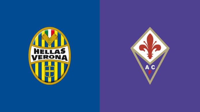 Dove vedere Verona Fiorentina in tv: Sky o Dazn?