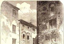 11 novembre Festa di San Martino