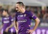 Fiorentina Lecce Formazioni