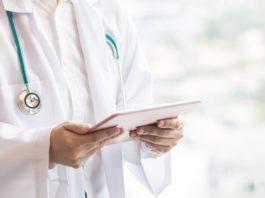 assistenza sanitaria integrativa sms società muto soccorso