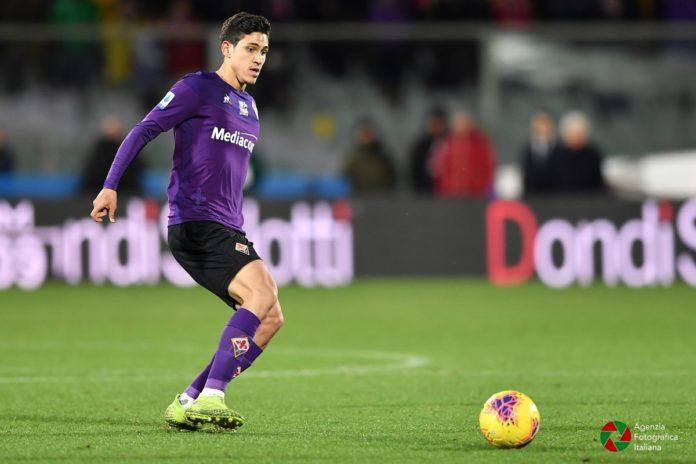 I biglietti per Juventus Fiorentina