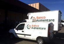 Colletta alimentare, raccolte 500 tonnellate di cibo in Toscana