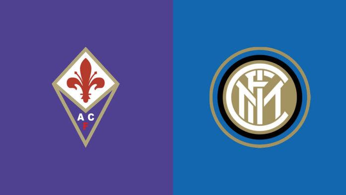 Dove vedere Fiorentina Inter in tv. Sky o Dazn?