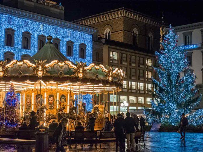 Tutti gli eventi per bambini e gli appuntamenti per tutta la famiglia da non perdere a Firenze per Santo Stefano: cosa fare il 26 dicembre
