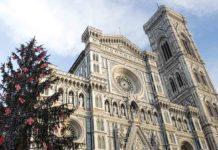 weekend bambini Firenze 7 8 dicembre
