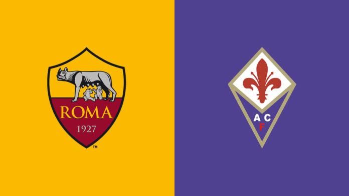 Dove vedere Roma Fiorentina in tv. Sky o Dazn?
