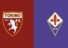 Dove Torino Fiorentina. Sky o Dazn?