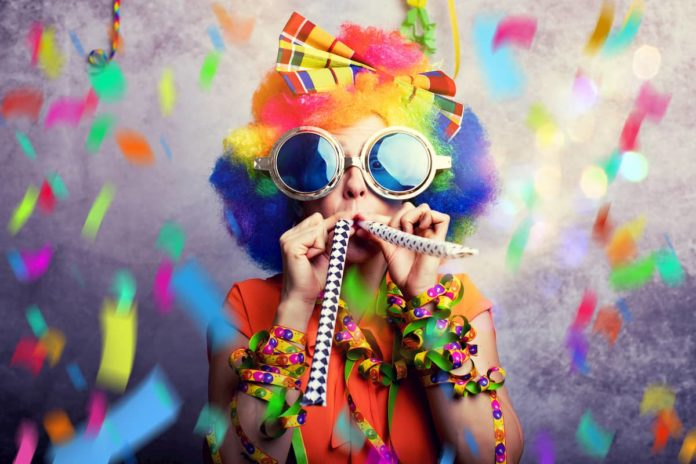 Carnevale 2020 Firenze eventi feste programma