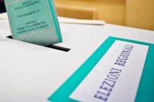 Elezioni regionali Toscana 2020 candidati