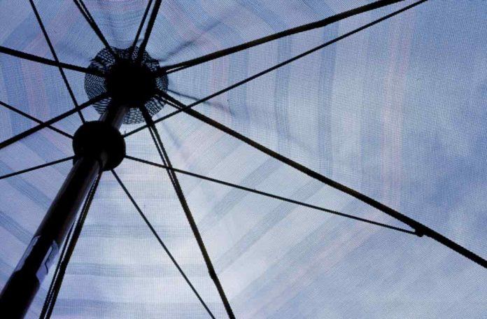 Meteo Firenze weekend 25 26 gennaio previsioni Lamma
