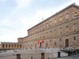 Palazzo Pitti musei gratis Firenze domenica 2 febbraio 2020