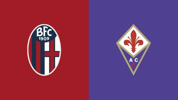 Dove vedere Bologna Fiorentina in tv: Sky o Dazn?