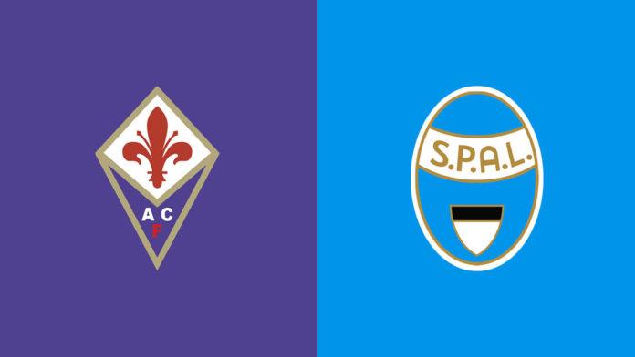 Dove vedere Fiorentina Spal in tv. Sky o Dazn?