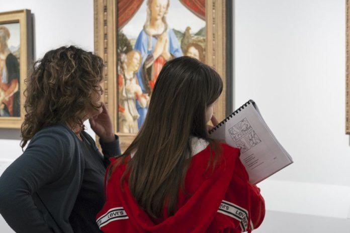 Breve guida a tutti gli eventi per bambini e famiglie da non perdere a Firenze e dintorni nel weekend dell'11 e 12 gennaio