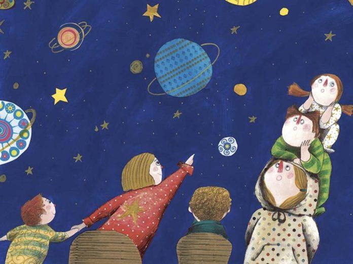 Cosa fare con i bambini a Firenze e dintorni nel weekend del 25 e 26 gennaio, tutti gli eventi da non perdere