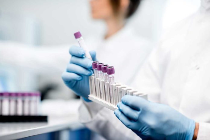Coronavirus, primi casi a Firenze e in Toscana. Le regole da seguire