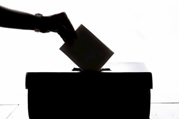 Sondaggi elezioni regionali Toscana 2020