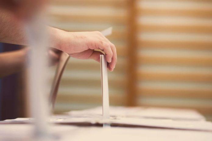 Referendum 2020 scrutatori Firenze elenco