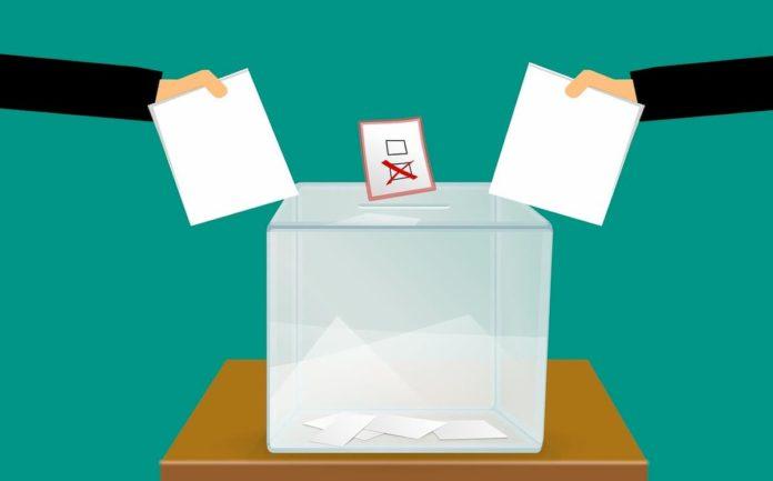 Referendum costituzionale 2020 taglio parlamentari 20 settembre 2020 data dove per cosa si vota