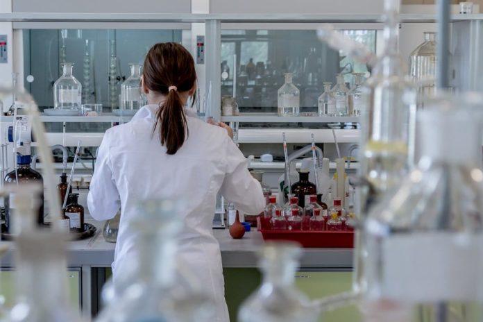 Laboratorio analisi coronavirus toscana cosa sappiamo