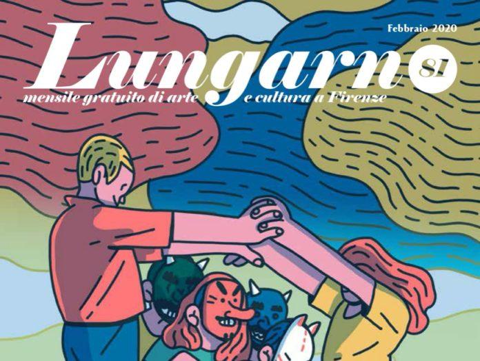 Lungarno-81-Febbraio-2020_web_page-0001