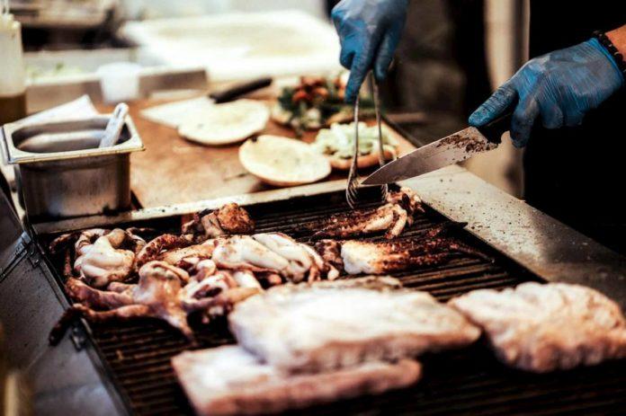 Eventi firenze cosa fare weekend 28 29 febbraio 1° marzo 2020 mercatino street food