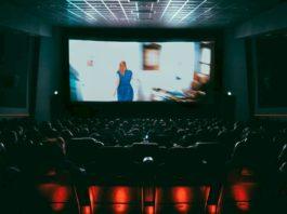 The Space Cinema Firenze prezzi biglietti sconto 4,90 euro