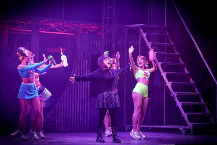 Eventi Firenze weekend 7 8 9 febbraio musical Queen