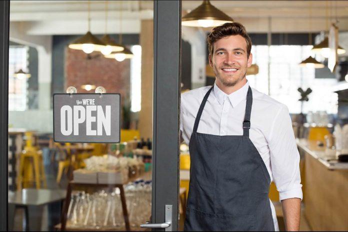 Aprire un negozio oggi: step by step i principali passaggi