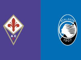 Fiorentina Atalanta. Dove vederla in tv e streaming