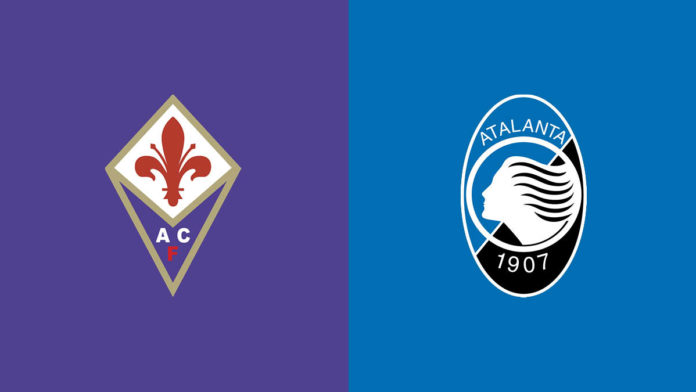 Fiorentina Atalanta. Dove vederla in tv e streaming