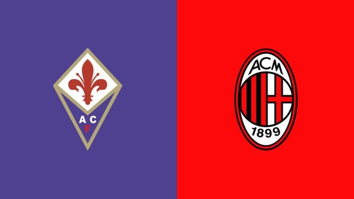 Fiorentina Milan dove vederla in tv e streaming: Sky o Dazn?