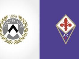 Dove vedere Udinese Fiorentina in tv e streaming: sky o Dazn?