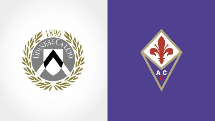 Udinese Fiorentina dove vederla: Sky o Dazn?