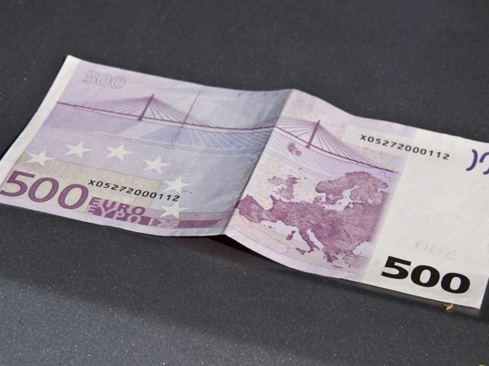 Coronavirus, bonus da 600 euro per partite Iva e autonomi