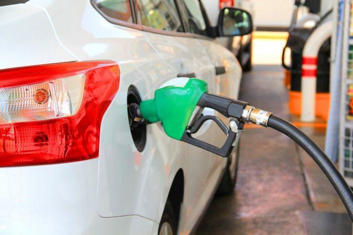 sciopero benzinai chiusura distributori