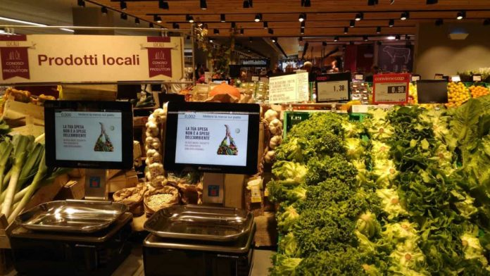 Coop supermercati chiusi domenica Unicoop Firenze
