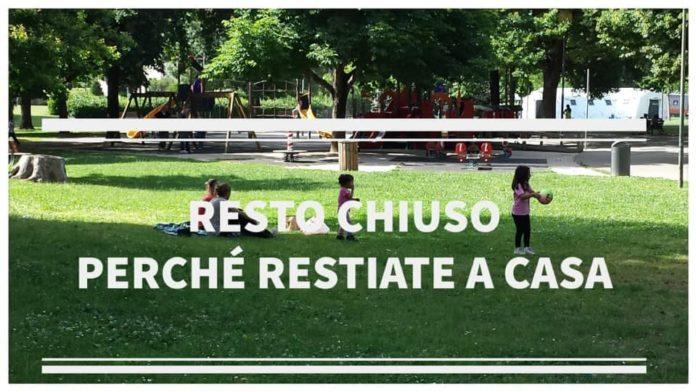 Giardini parchi chiusi Firenze passeggiate