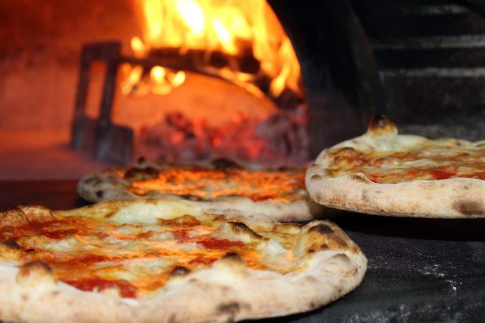 Firenze consegna domicilio a casa pizza ristoranti