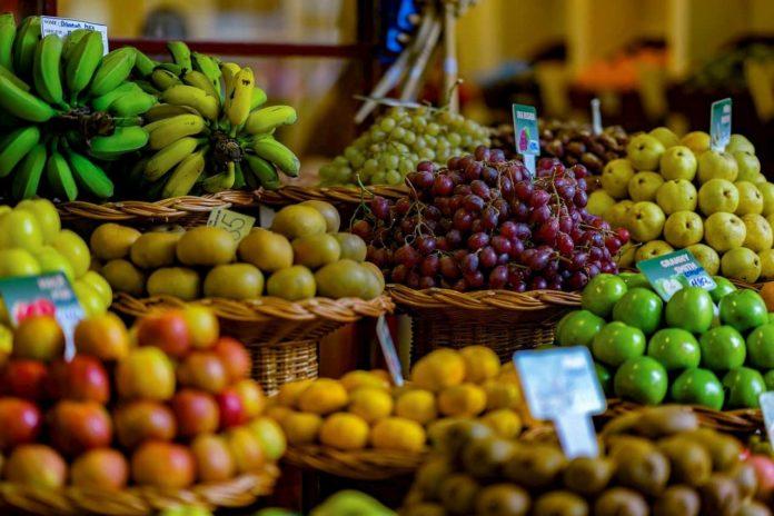 Spesa online Firenze mappa negozi aperti coronavirus