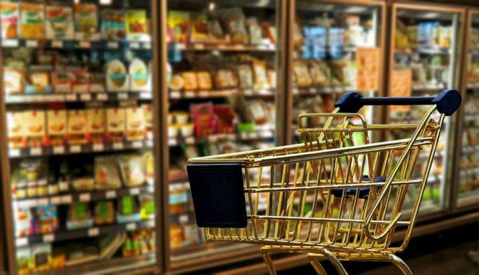 supermercati aperti sabato domenica chiusi