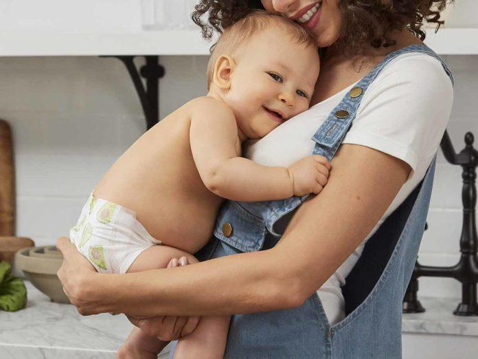 Voucher baby sitter, come funziona il bonus previsto dal decreto coronavirus