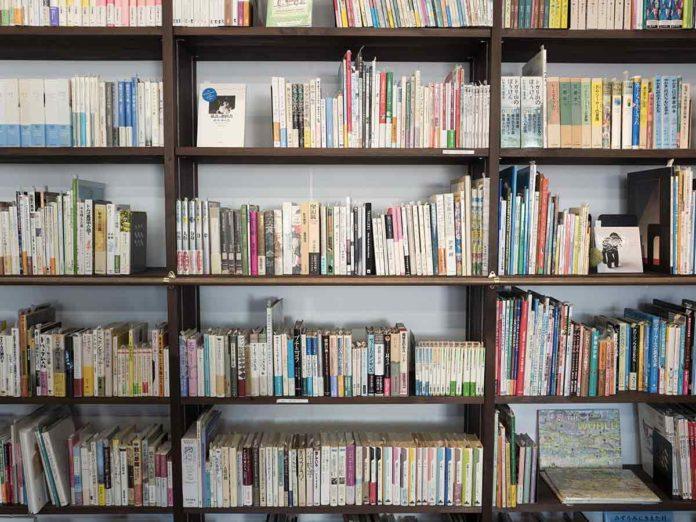 I libri da leggere in quarantena