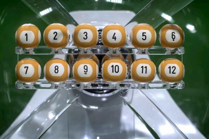 10 e lotto sospeso MillionDay vendita Gratta e Vinci