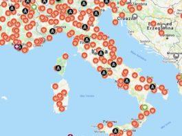 Coronavirus, quando arriverà il picco in Italia e in Toscana?