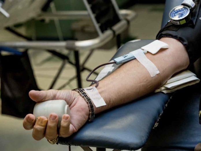 Donazione di sangue a Firenze, Avis e Fratres: come fare