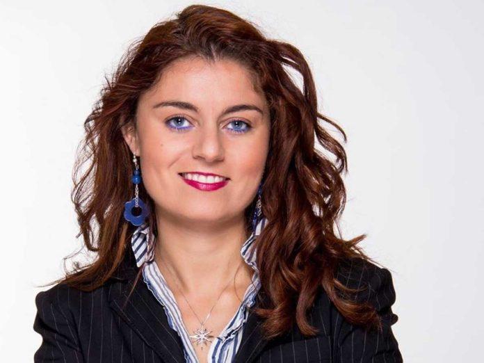 Elezioni regionali Toscana 2020, la Lega candida Susanna Ceccardi