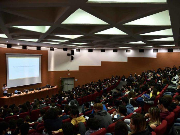 Coronavirus: Università Firenze, esami e tesi si fanno online