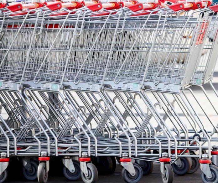 Spesa supermercati Regione Toscana ordinanza